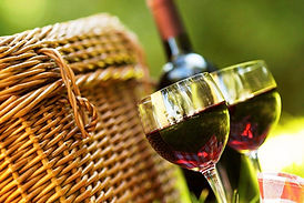 Wine Tours of the North Fork of Long Island Image