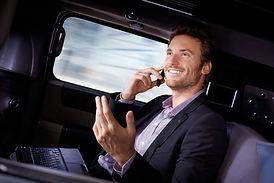 NYC Corporate Events, Hamptons Area Car Service image