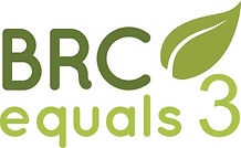 BRC-EQ3 Logo.jpg