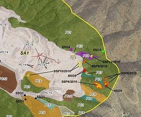 PRQP ISBA SSP Mapping.jpg