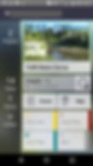 InkedScreenshot_20170207-171748_LI.jpg