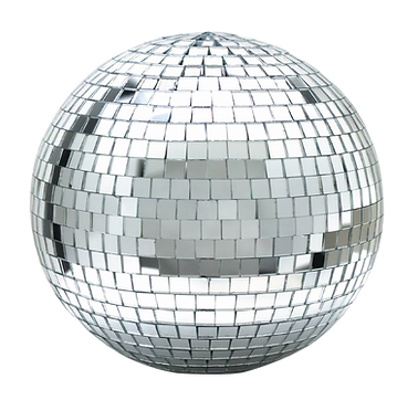 PNGPIX-COM-Disco-Ball-PNG-Transparent-Im