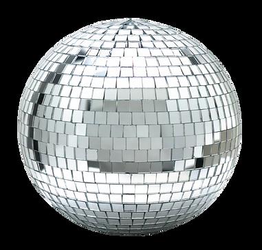PNGPIX-COM-Disco-Ball-PNG-Transparent-Im