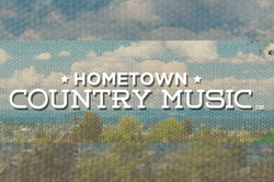 HOMETOWN COUNTRY (3)
