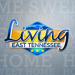 living east tennessee