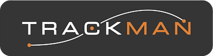 TrackMan_logo_inverse.png