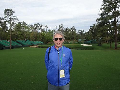 US Masters 2 2014 174.JPG