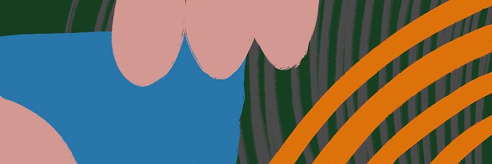banner 16 smol.jpg