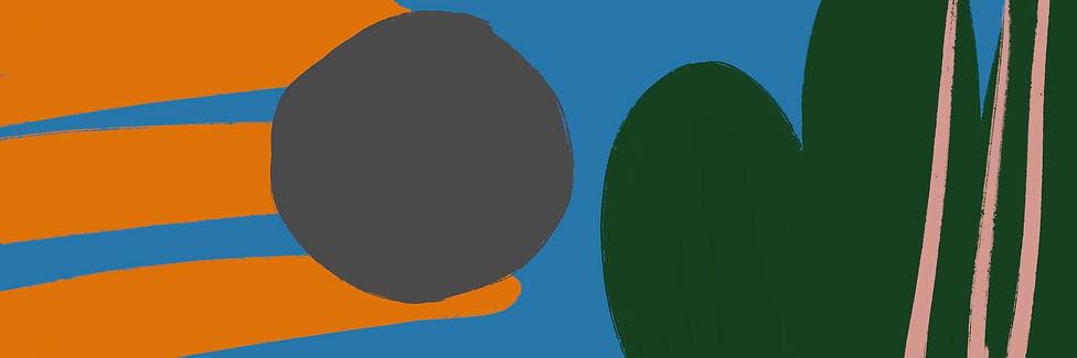 banner 10 smol.jpg