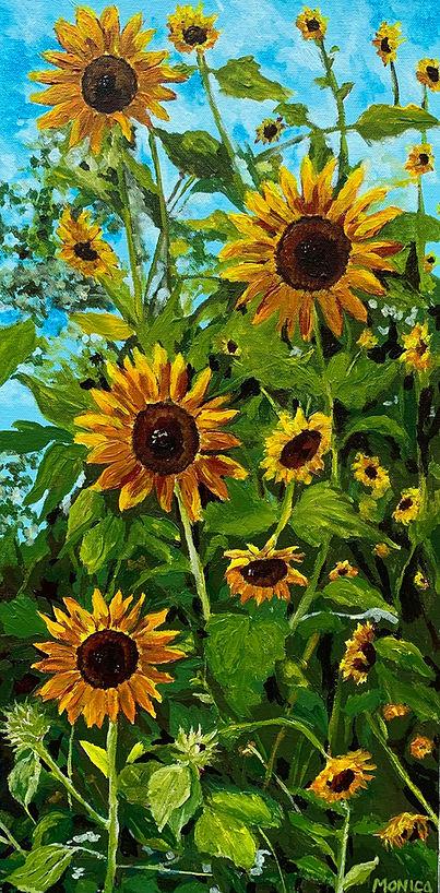Monica_List-Sun_Seekers painting.jpg