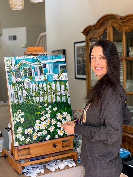 Monica List-painting in studio.jpg
