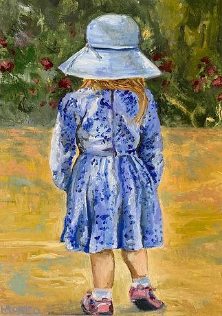 Monica_List-child in garden.jpg