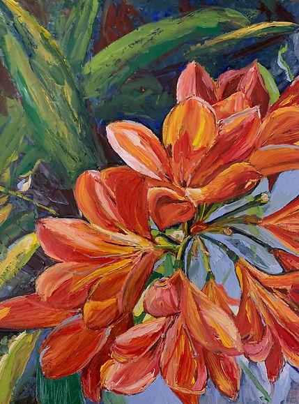 Orange Blossoms.jpg