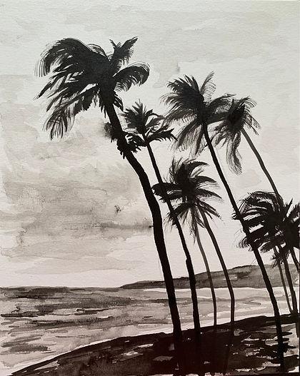 Monica List -palm trees- 8x10.jpg