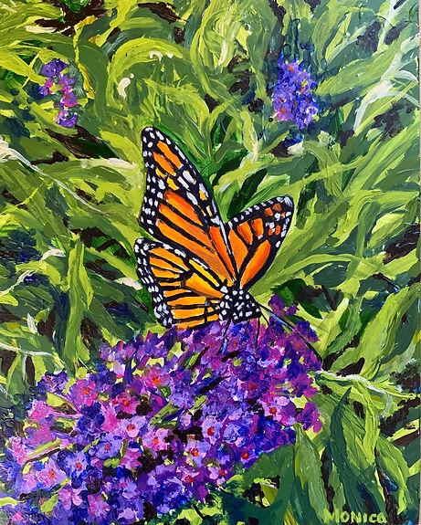 Monica-List_Monarch-Butterfly painting.jpg