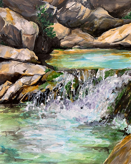 Monica_List-Sespe Creek.jpg