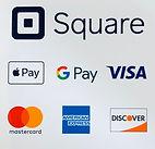 payment taken.jpg