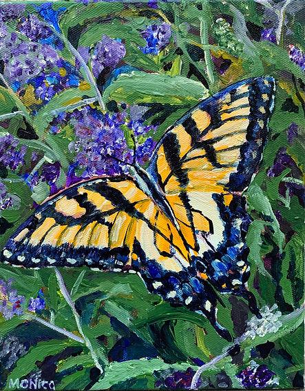 Monica_List-Garden Companion painting.jpg
