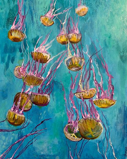 Monica_List-jellyfish.jpg