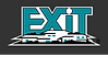 EXIT logo.png