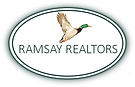 Ramsay Realtors_6368517236667916520-2.pn