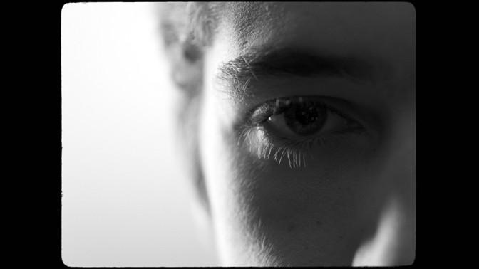 3 films épistolaires Paul Marques Duarte