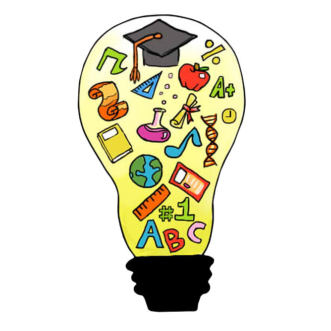 Tutoring, school, camarillo, enlightened larning logo, art class, camarillo art class