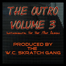 The outro Volume 3.jpg