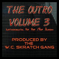 The outro Volume 3.jpg