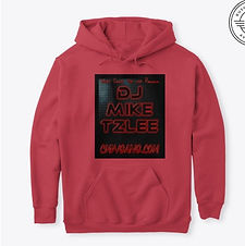 DJ Mike T Hoodies.JPG