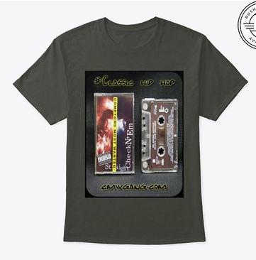 Cassette T shirt.JPG