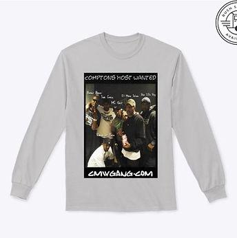 CMW Gang Long Sleeve Lite Gray.JPG