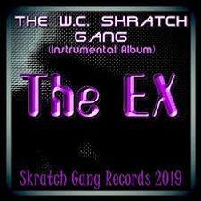 The ex Vol. 1.jpg