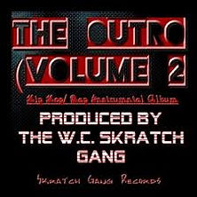 The Outro vol. 2.jfif