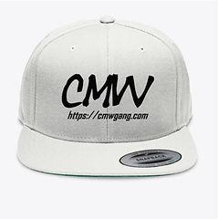 White hat 2.JPG