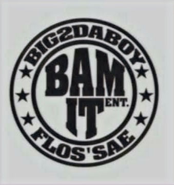 Big 2da Boy - Bam It Ent 2020.jpg