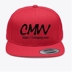Red hat 2.JPG