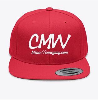 Red hat 1.JPG