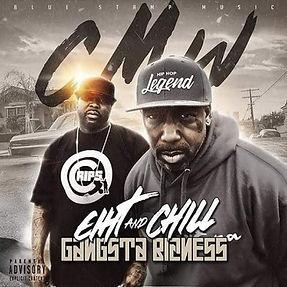CMW Gangsta Bizness.jpg