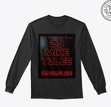 DJ Mike T shirts.JPG