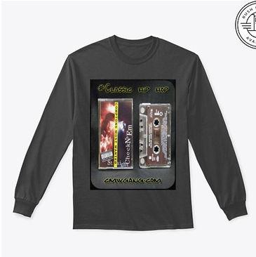Cassette shirt.JPG