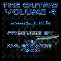 The Outro Volume 4.jpg
