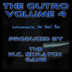 The Outro Volume 4.jpg
