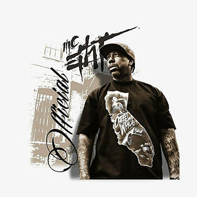 MC Eiht Official.jpg