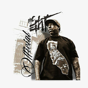 MC Eiht Official.jpg