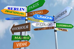 europe-panneaux-signalisation_174493