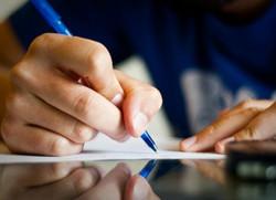 stylo-ecriture-lycee