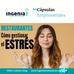 Restaurantes. Cómo gestionar el estrés