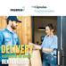 Delivery. Rentabilidad en tus envíos