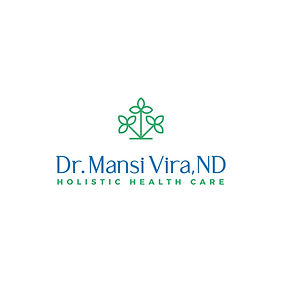 Dr. Mansi Logo-01 (1).jpg